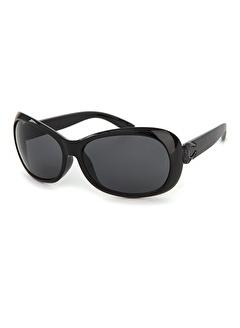 Luis Polo Lp604 Kadın Güneş Gözlüğü